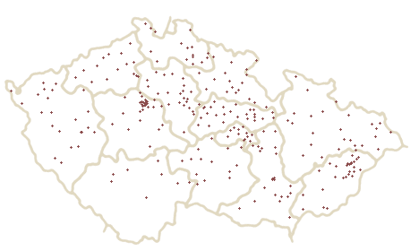mapa.php (468×280)